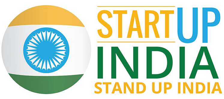 Start up India, Stand up India