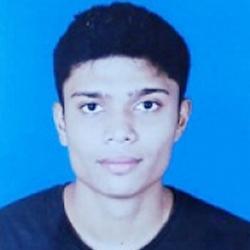Saifur Rahman